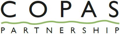 Copas Partnership Logo